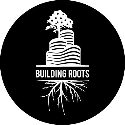 building-roots-logo